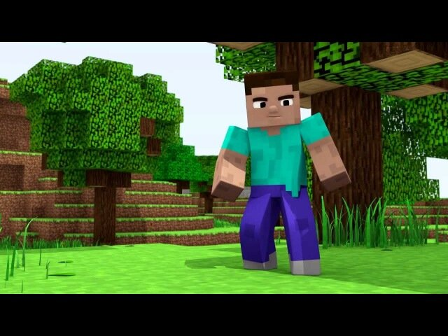 Minecraft Anjocaido Download Mediafire 1.5.2 Free Mp3 Music Download.