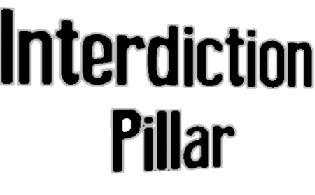 ��� Interdiction Pillar 1.7.10